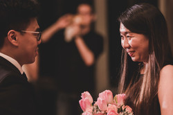 Shuan + Vivian   by Knot For Two
