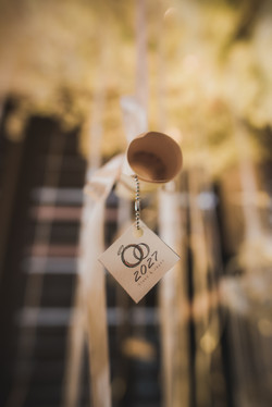 Steve + Jayee | by Knot For Two