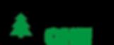 logo chaletserreche.png