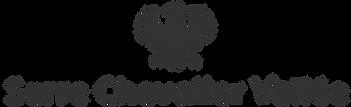 logo-serre-chavelier-noir2.png