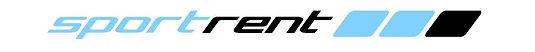 logo sportrent