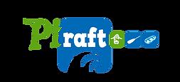 logo piraft.png