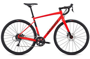 specialized-diverge-e5-2019-adventure-ro