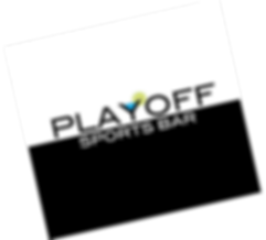 logo PLAYOFF v3.png