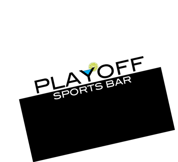 logo PLAYOFF v3.png