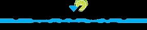 logo PLAYOFF.png