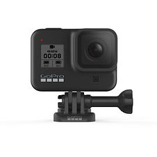 GoPro-Hero-8-Black-Wi-Fi-et-Bluetooth.jp