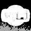Free-WIFI-sticker-Window-Sign-Vinyl-deca
