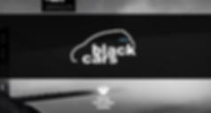 alpineblackcars.com