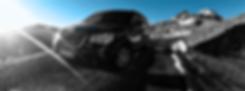 alpineblackcars vtc