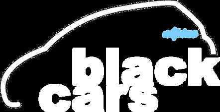logo alpine black cars