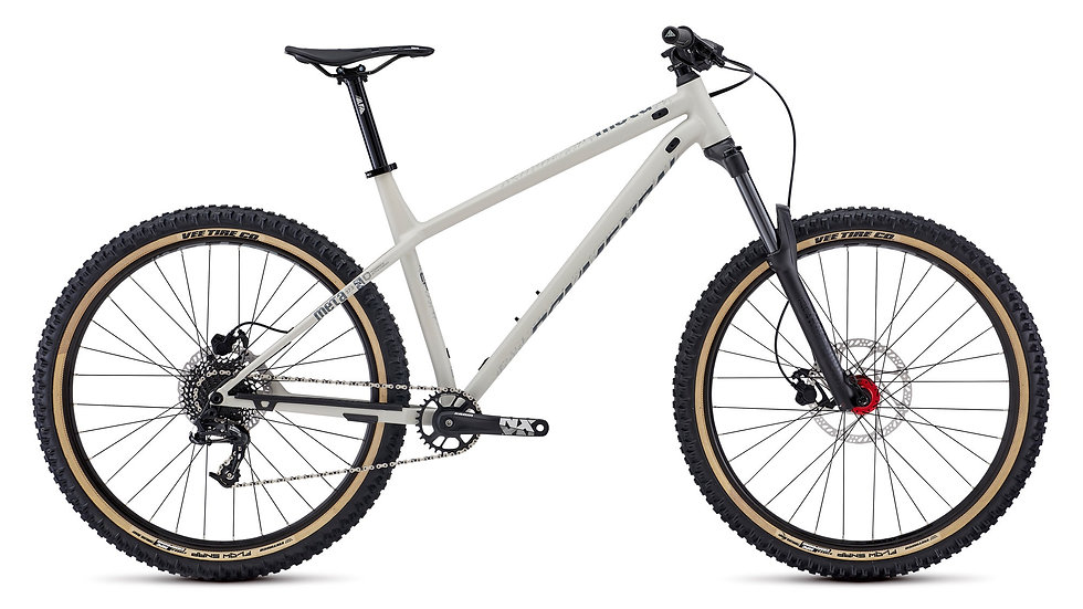 COMMENCAL Meta HT AM Origin 2020