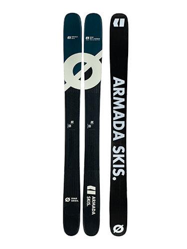 ARMADA ARV 116 JJ Ultralite 2021
