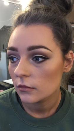 make up (3).jpg