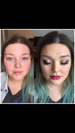 make up .jpg