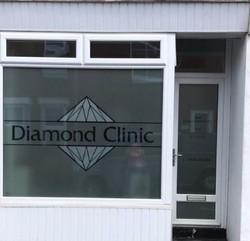 clinic (2)_edited.jpg