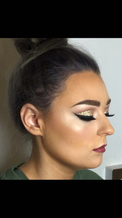 make up (4).jpg