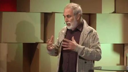 Hector Noguera