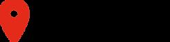 Logo REC+.png