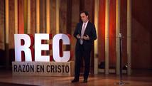Juan Carlos de la Llera
