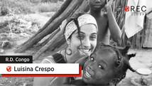 Luisina Crespo