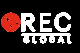 Rec_Global-05.png