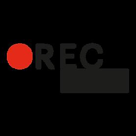 LogoRec_Live-02.png
