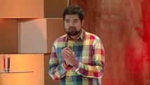 Víctor Ramírez