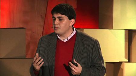 Luis Felipe Alliende