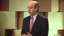 Guillermo Tagle