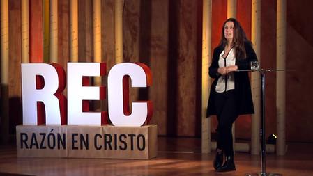 Carolina Echeñique