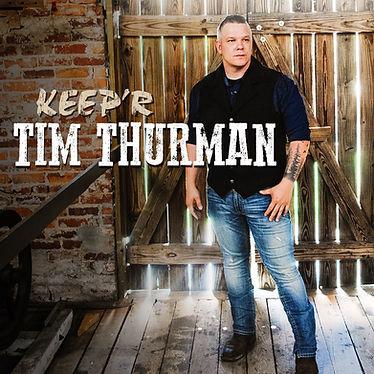 Tim_Thurman_Keepr_Album.jpg