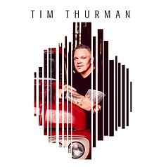 Tim Thurman EP ART.png