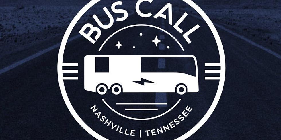 BUSS CALL