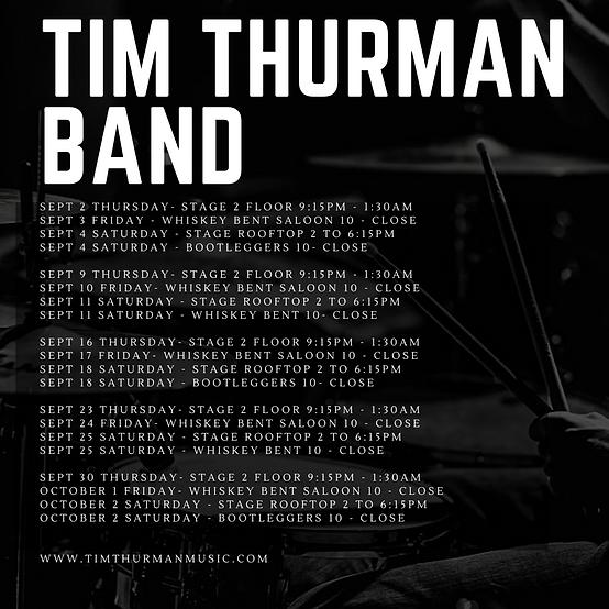 tim Thurman band (4).png