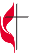 270px-Logo_of_the_United_Methodist_Churc