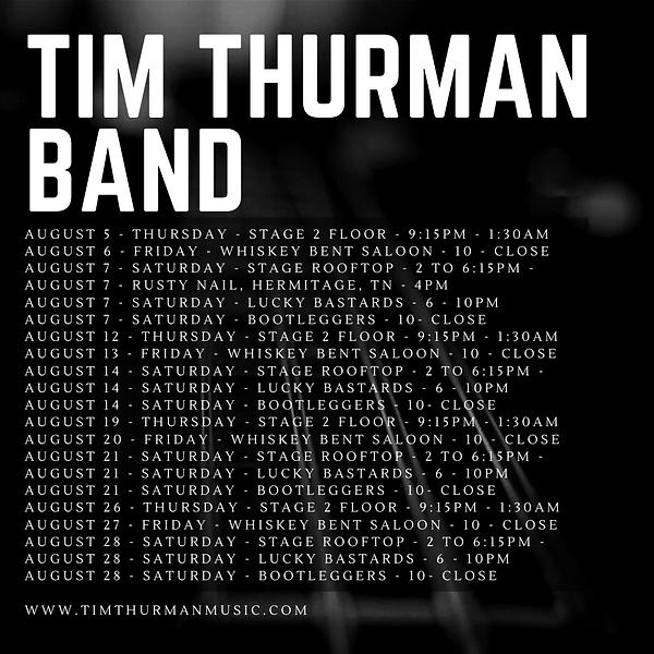 tim Thurman band (3).png