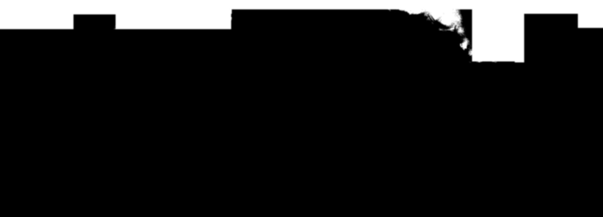 1559831170smoke-Png-78.png