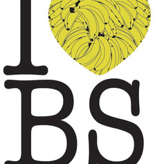 Banana Photo 12.jpg