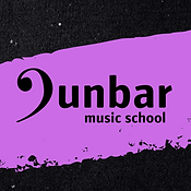 Copy of dunbar music school.png