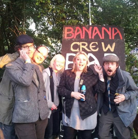 Banana Photo 3.jpg