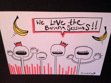 Banana Photo 22.jpg