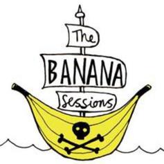 Banana Photo 29.jpg