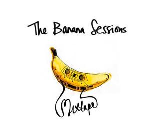 Banana Photo 26.jpg