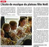 2018-12-11 L ecole de musique du plateau