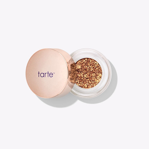 TARTE CHROME PAINT SHADOW POT - PARK AVENUE PRINCESS