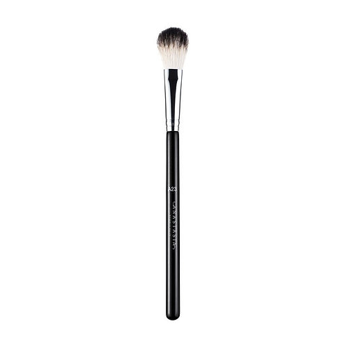 ANASTASIA BEVERLY HILLS PRO MAKEUP BRUSH A23