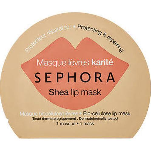 SEPHORA SHEA LIP MASK
