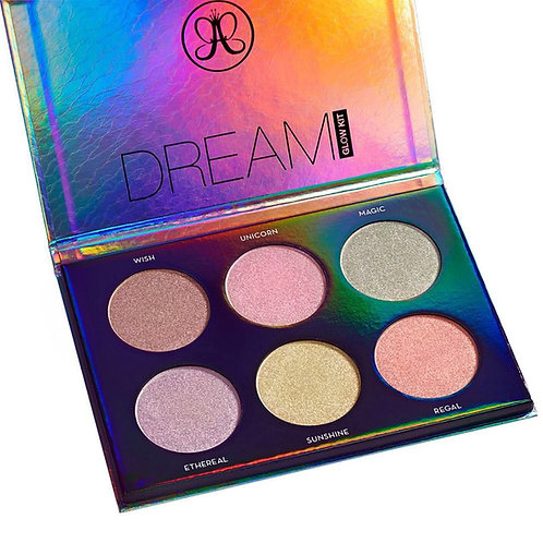 ANASTASIA BEVERLY HILLS DREAM GLOWKIT