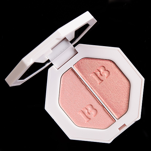 FENTY KILLAWATT FREESTYLE HIGHLIGHTER DUO – (GIRL NEXT DOOR, CHIC PHREAK)